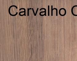 Carvalho Córdoba
