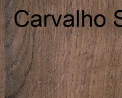 Carvalho Sevilha
