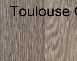 Toulouse Oak