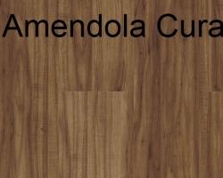 Amendola Curaçao