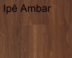 Ipe Ambar