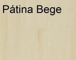 Patina Bege