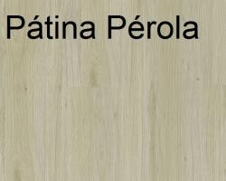 Patina Perola