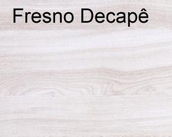 Fresno Decapê