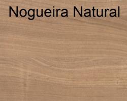 Nogueira Natural
