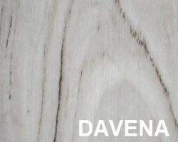 Davena