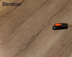 Benzoar