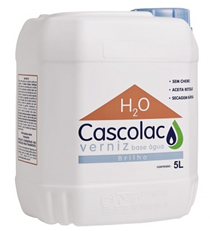 H2O Cascolac