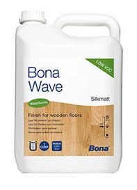 Bona Wave
