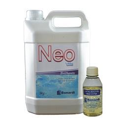 Neo-Vitta-Resistence
