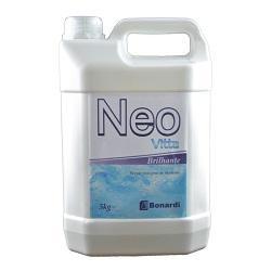 Neo Vitta